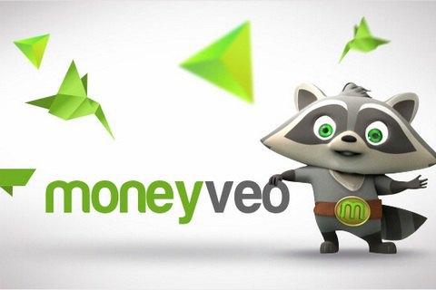 Кредит в МФО Манивео кредит онлайн на карту без отказа