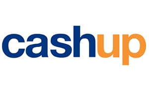 CashUP (КешАп)
