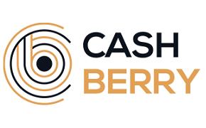 Кэшбери (Cashberry)