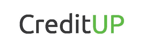 CreditUp (Кредит ап)