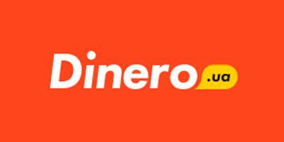 Dinero (Динеро)
