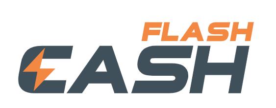 FlashCash (ФлешКеш)