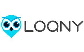 Лоани (Loany)