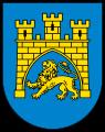 Онлайн кредиты в городах Украины