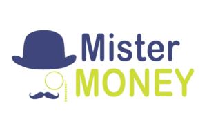 Mr.Money (Мистер Мани)