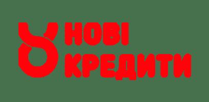 Нові Кредити (Novi Kredyty)