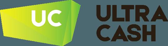 Ultracash (Ультракеш)