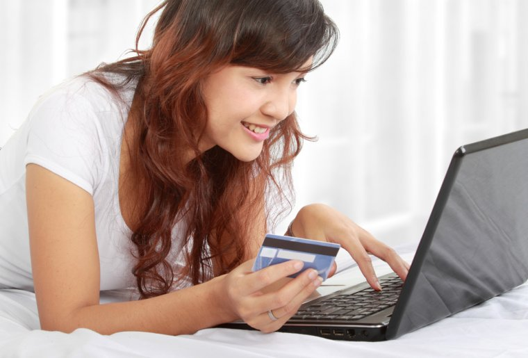 Кредит Студенческий, взять быстрый кредит студенту