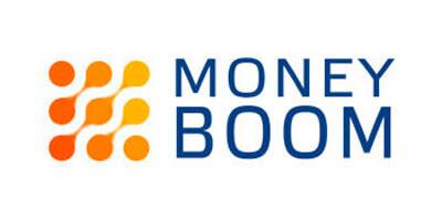 Оформить онлайн кредит в MoneyBOOM