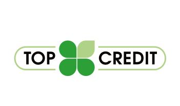 Оформить онлайн кредит в Топ Кредит